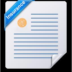 insurancedoc
