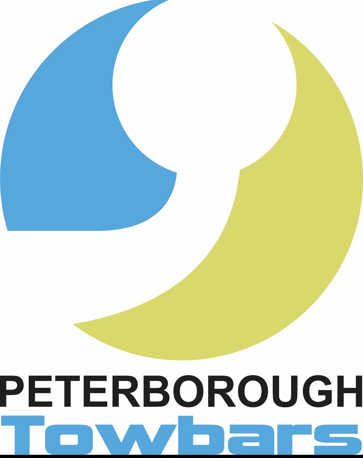 Peterborough towbars