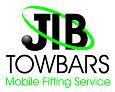 JIB Towbars