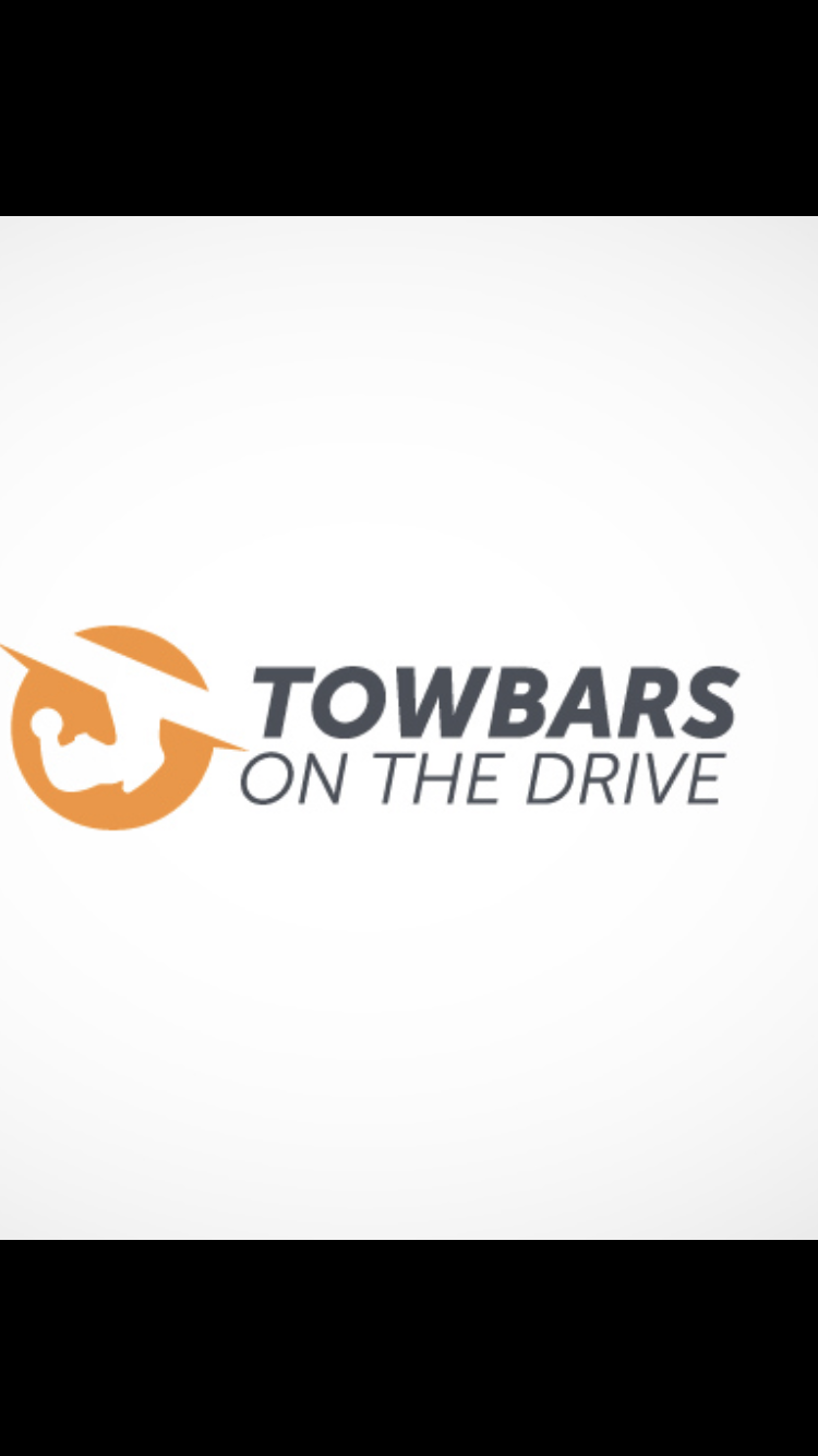 TowbarsontheDrive