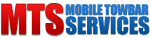MobileTowbarServices