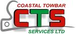 CoastalTowbars