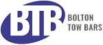 BoltonTowbars