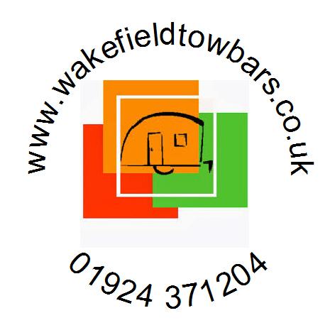 Wakefield Towbars Ltd,