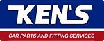 Ken's Auto Spares Ltd